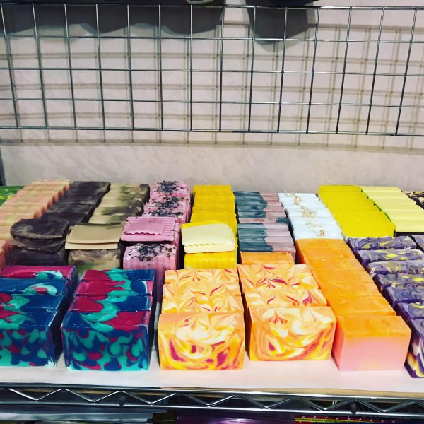 soap table pic