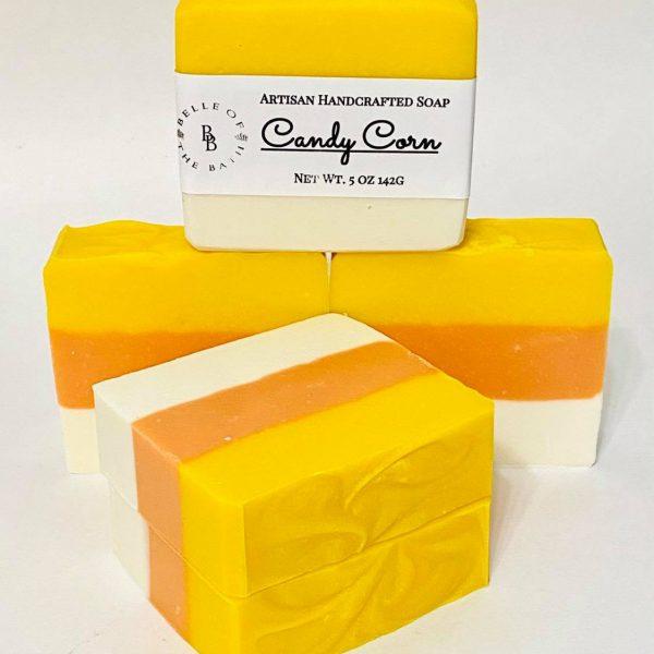Candy Corn 2021 -2